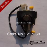 Original Electric Fuel Pump 40708 for model Linhai Aeolus Mainstreet AG Elegance 260/300T