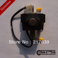 Original Electric Fuel Pump 40708 for model Linhai Aeolus Mainstreet AG Elegance 260/300T
