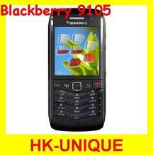 wholesale stock blackberry