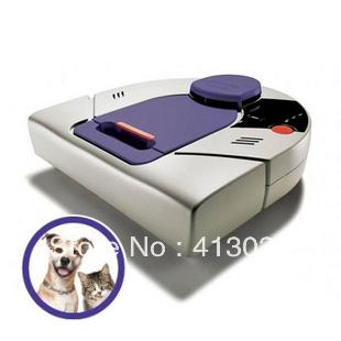 Neato xv-21 intelligent robot vacuum cleaner automatic vacuum cleaner