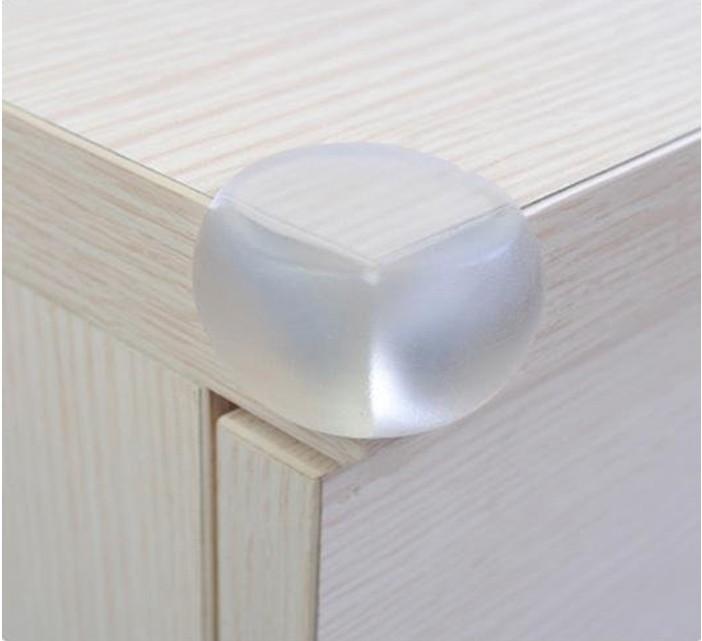 Мебельные аксессуары , 30pcs/lot,
