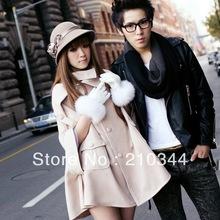 nylon shawl price