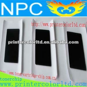 chips 181 color toner chips for Kyocera Mita TASKalfa 181chip/for for Kyocera OEM drum chips