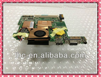 1005HA main board for asus eee pc laptop motherboard hot sale and high quality