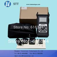 Fiber Optical Handhold  adjustable Variable Attenuator