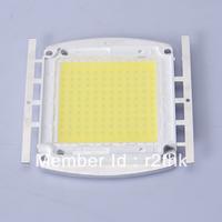 Excellent heat sink Superbrightness 22000lm Copper Base Epistar Bridgelux 200W High Power LED chip