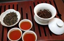 Superfine Dian Hong Tea Golden Tips Original Yun Nan Hills Black Tea 250g Free Shipping