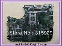 hk satellite promotion