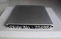 USB 3.0 external Laptop USB Blu-Ray Disc PLAYER Drive DVD / CD burner  PC