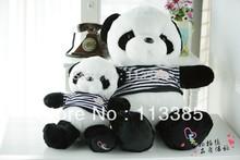 popular panda teddy bear