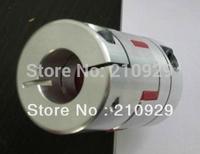 D25 L35  d6*6  Plum coupling