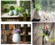 Картинки по запросу Керамические сосуды для цветов