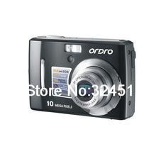 lcd digital camera price