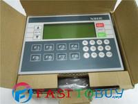 XP3-18R  Integrated PLC & HMI New