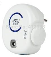 Formaldehyde air purifier  elimination machine   fresh device
