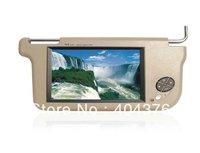 "9 "" TFT Car Sunvisor/Sun visor LCD Monitor"