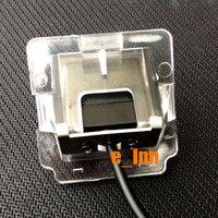 wireless car camera ,Car Rear Vision Camera Mitsubishi Outlander Free Shipping