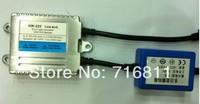 CANBUS HID XENON ballast ERROR FREE super slim 9-16VAC 35W TOP Quality 12 month warranty