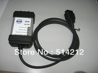 Volvo Vida Dice 2013A version professional diagnostic tools