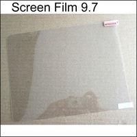 Screen Protector for V4 HD Yuandao N90 Cube U9GTV Chuwi V99 Tablet