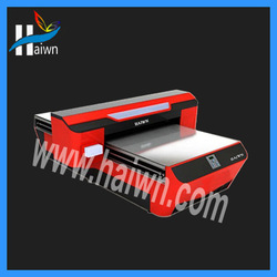 UV FLATBED ALUMINUM PRINTING / GLASS PRINTER / POKER PRINTINTING MACHINE(China (Mainland))