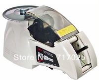 RT-3000 Acrylic Tape Dispenser