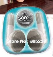 500XL Giant Universal Ear-bud Speaker Desktop 500XL Earbud Speaker