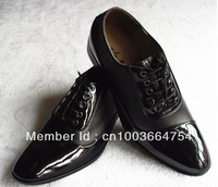 Free Shipping Hot Sale Men Shoes Leather For Men Flats Men Shoes With The Latest Style Wholesale And Retail