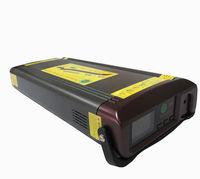 power bank for Camera ,power portable