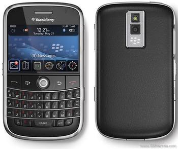 3pcs/lot Original Unlocked BlackBerry Bold 9000, Smart cellphone GSM GPS WiFi QWERTY Refurbished