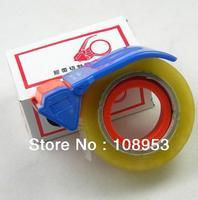 OPP Tape dispenser