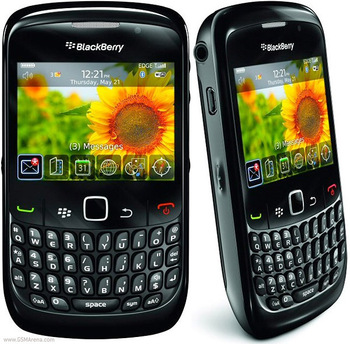 5pcs/lot Hot Sale Original unlocked BlackBerry Curve 8520 smart cellphone, WiFi, GPS QWERTY,free shipping