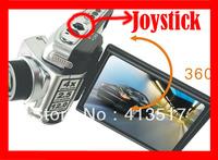HD 1080P car dvr F900 2.5'' LCD Vehicle Car DVR recorder night vision HDMI car camera Free shipping