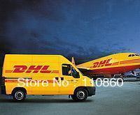 shenzhen HK  china  Express delivery to Czech Republic, Hungary, Poland, Romania