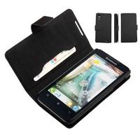 For Lenovo P770 mobile phone case protective case Lenovo P770 phone case P770 mobile phone cover leather case