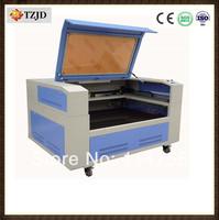 Laser Marble Engraving machine