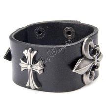 popular cool bracelets