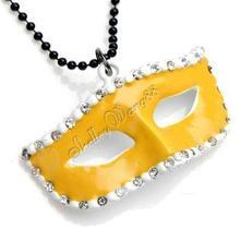 masquerade masque price