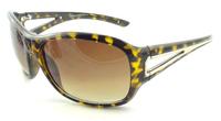 2013 Fashion Sunglasses Men Women Sun Glasses Brand Designer Sunglasses Sport eyewear  eyeglasses factory outlet 10pcs/lot