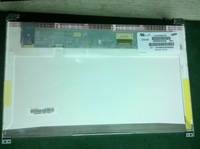 Brand new A+ LED For ACER 4540G 4540 4743G 4755 4755G 4752G 14.0 LP140WH4 LP140WH1 LTN140AT22 Laptop Display Screen