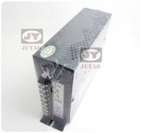 Quality  Power Supply for arcade game machine, INPUT:AC100V/220V OUTPUT: +12V/6A, +5V/16A