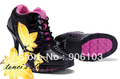 air styles,main black, lowest price for buyer,high heel shoes,high heel sneaker, dance shoes,size eur 36 to 41,free shipping