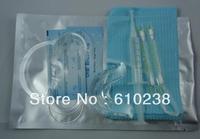 Wholesale  teeth whitening kit,hp or cp ingredient,Zipper kit for Spa or Salon