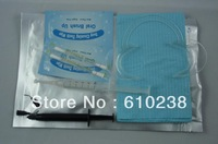 Wholesale  teeth whitening kit,Zipper kit for Clinics