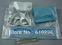 Wholesale  teeth whitening kit,FDA approve,Zipper kit for Salon