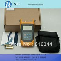 Visual Optical Fiber Ranger 1550nm Wave length Telecommunication Tester, Communication Equipment