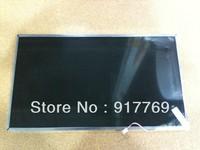 """LTN160AT01 OR LTN160AT02  DV6 16"""" WXGA HD 1366X768 GLOSSY 30 PIN 2 PRONG LCD"""
