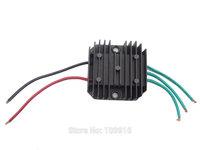 300w 12V wind regulator, Wind charge controller, wind regulator