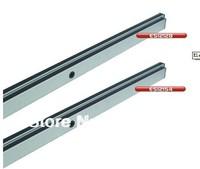 elevator light curtain ES3000+/Infrared Door Detector / Elevator Door detector