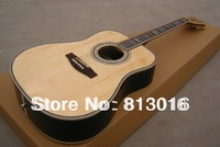 Hot selling 6 Strings Guitar MAR 41 Inch D/45  Electric Acoustic Guitar With Fishman Pickups +Free shipping